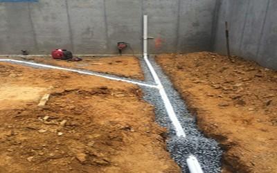 rplumber170-400-300
