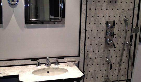 Bathroom14