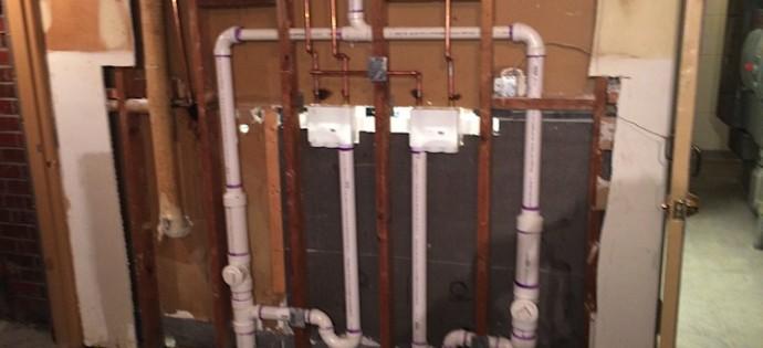rplumber92